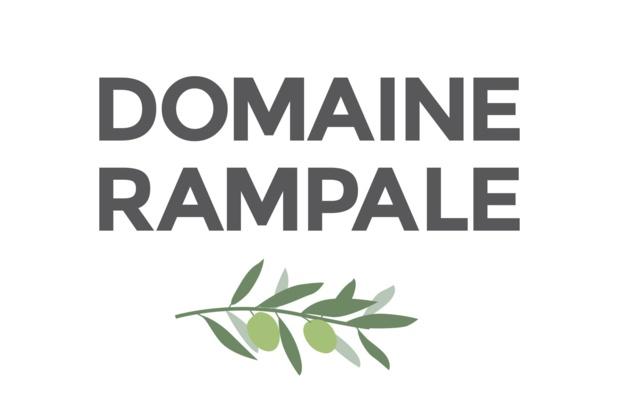 Domaine Rampale