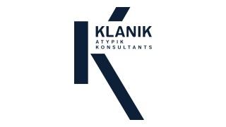 Klanik Consultants
